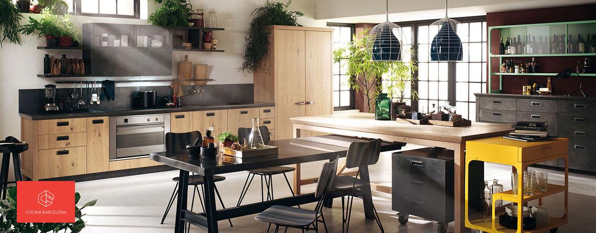 Inmobiliaria fincas picasso en cornella de llobregat piso venta cornella casas de lujo en cornella - Inmobiliaria la casa barcelona ...