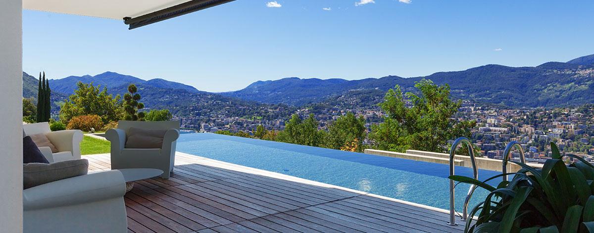 Establecimientos inmobiliarios en España